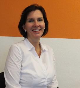 Annette Burghauser