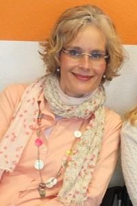 Gabriele Neumann