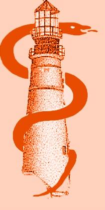 Praxis Burghauser Logo